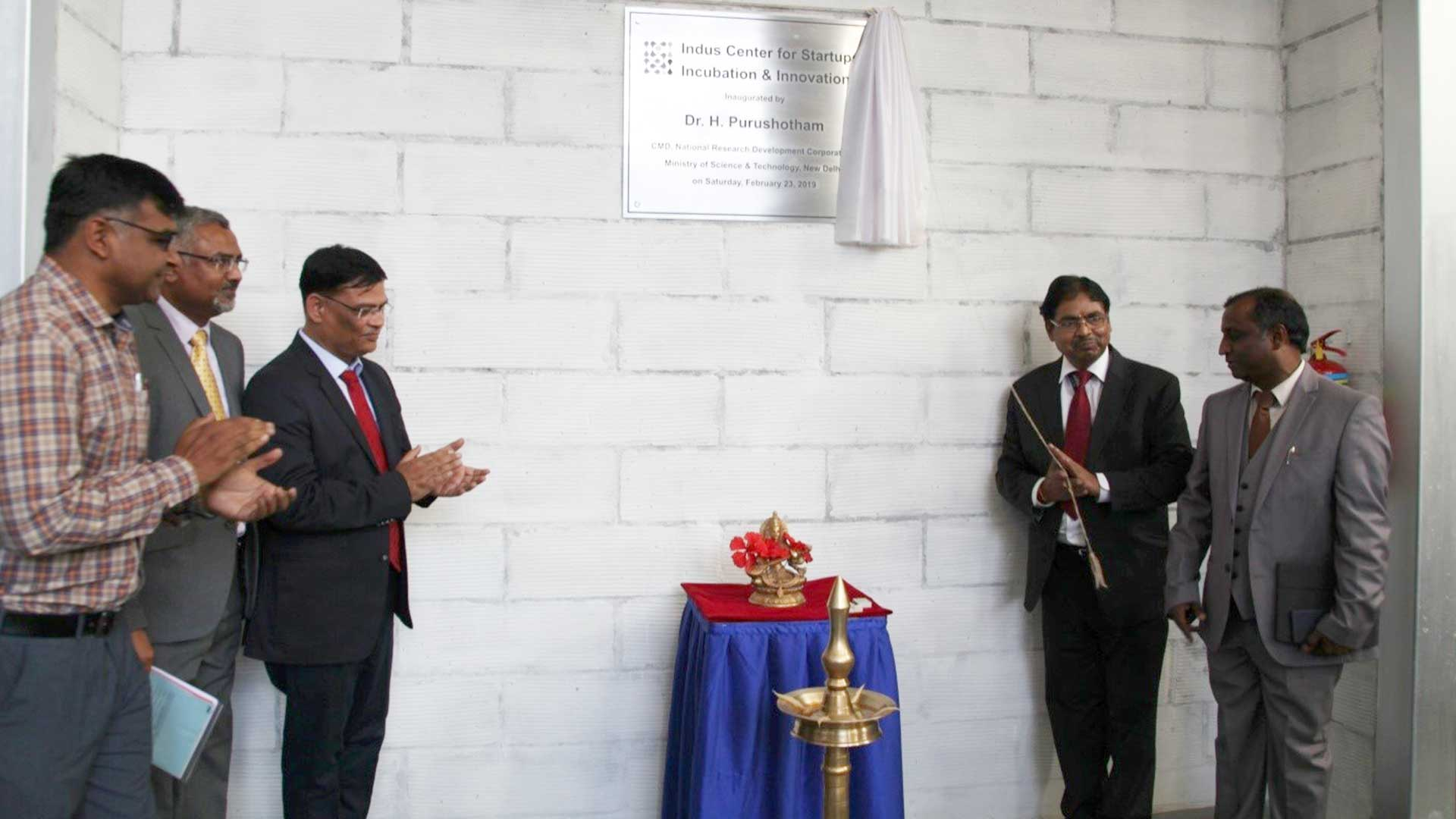 inaugurated-by-Honorable-Dr.-H-02
