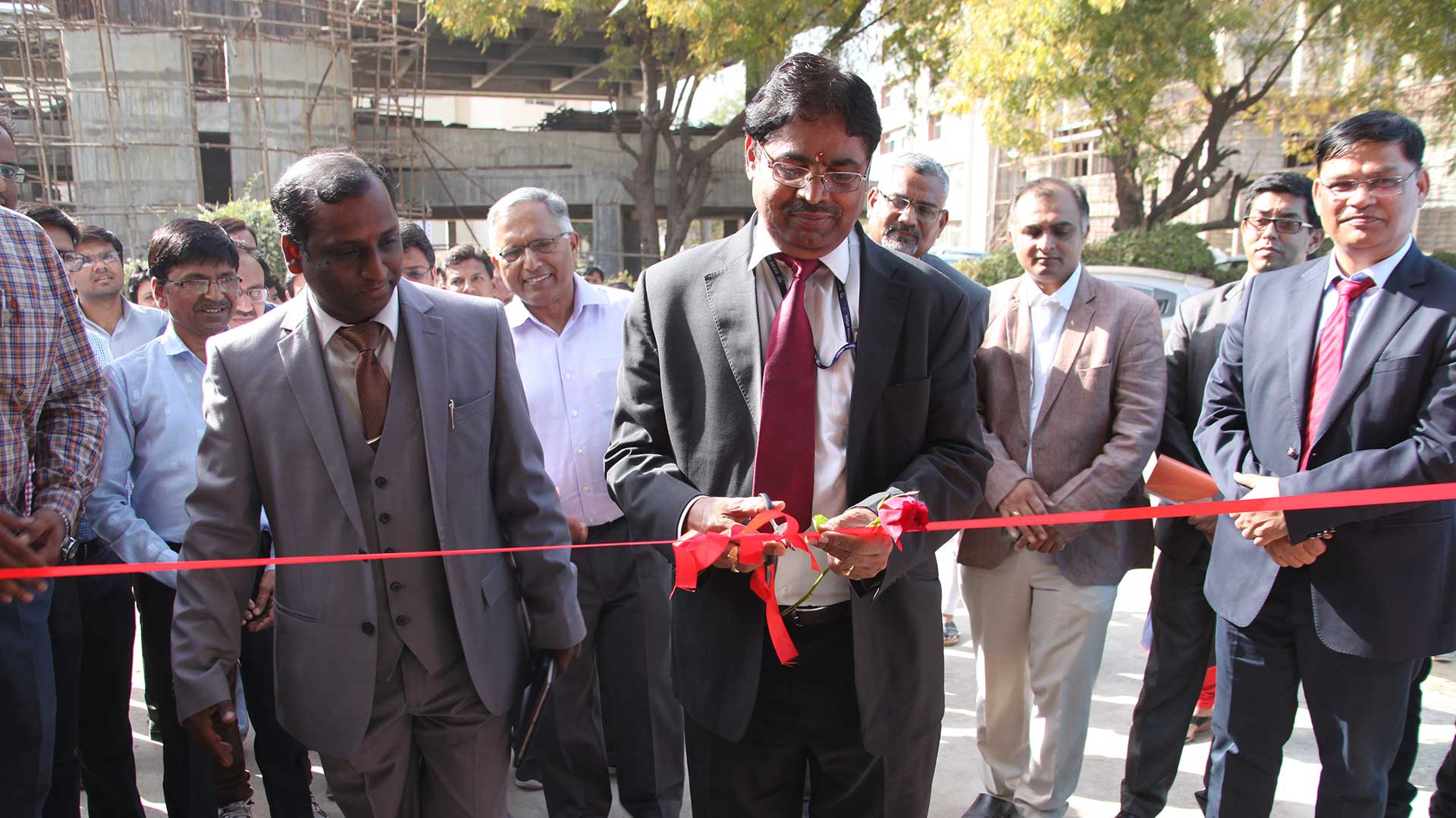 inaugurated-by-Honorable-Dr.-H.-Purushotham